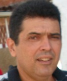 GILDÁSIO RODRIGUES TEIXEIRA .