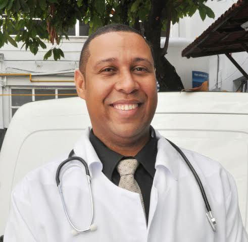 Cristiano de Assis Silva