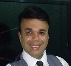 Valdir Antônio da Silva